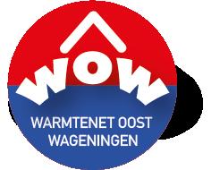 Cooperatie WARMTENET